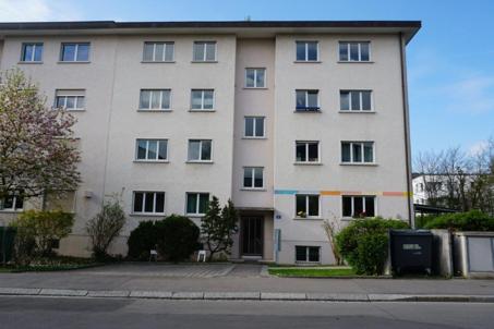 Kreuzwiesen_2